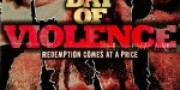 Neuer Film: Day Of Violence