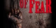 One Night Of Fear 2013